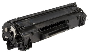 TFO HP / Canon Laser Cartridge Black