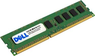 Operatīvā atmiņa (RAM) Dell A9321911 DDR4 8 GB