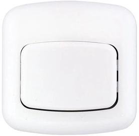 Svetopribor A10.4-127 White