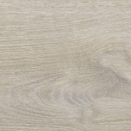 GRES TILES FOREST CREAM 15.5X62(1.15)