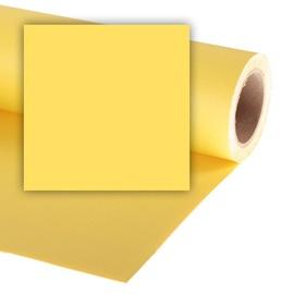 Colorama Studio Background Paper 2.72x11m Dandelion