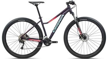 """Velosipēds Orbea MX ENT L21418NX, rozā/violeta, 18"""", 29"""""""