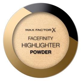 Pūderis Max Factor Facefinity Highlighter 02
