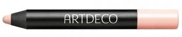 Корректор Artdeco Camouflage Stick Waterproof 3, 1.6 г