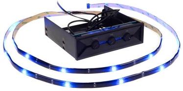 NZXT HUE RGB LED Controller Black