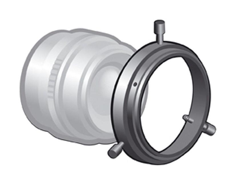 Cokin M Universal Adapter Ring P486