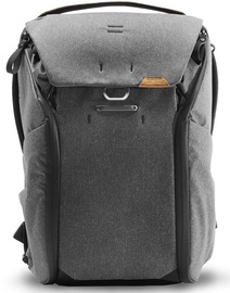 Peak Design mugursoma Everyday Backpack V2 20L Charcoal