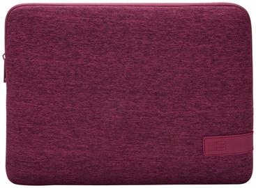 Case Logic Reflect 13 MacBook Pro Sleeve Acai 3204116
