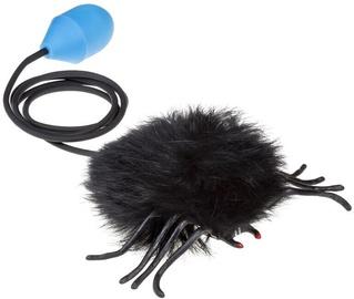Фигурка-игрушка Tullo Jumping Spider 771094