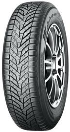 Зимняя шина Yokohama W.Drive V905, 275/45 Р20 110 V C C 73