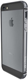 X-Doria Bump Gear Plus Cover For Apple iPhone 5/5s/SE Gray