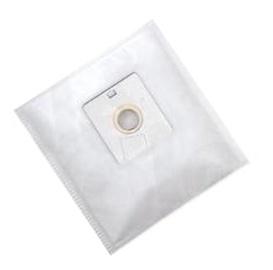 Мешки K&M LT S12 Micro для пылесосов Samsung