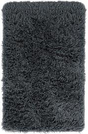 Ковер AmeliaHome Karvag, серый, 200 см x 120 см
