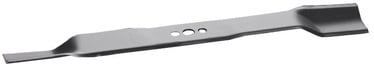 McCulloch Universal MBO024 Metal Blade for Lawnmowers