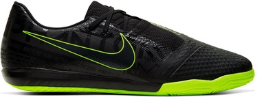 Nike Phantom Venom Academy IC AO0570 007 Black 44