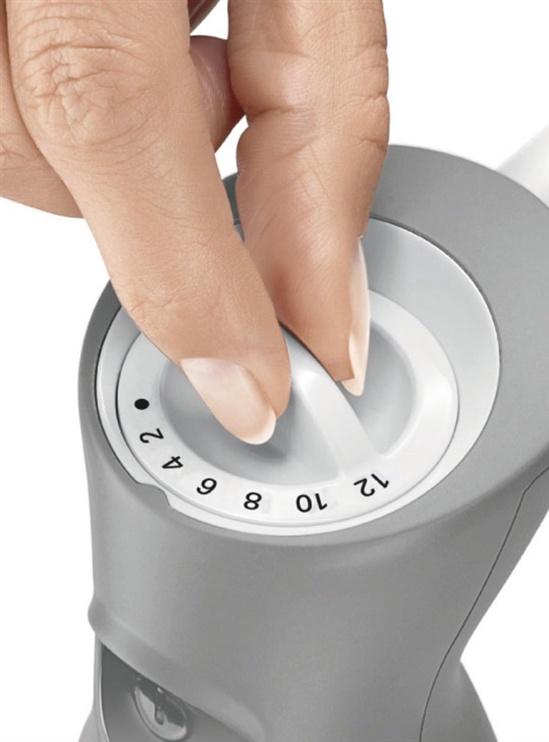 Rokas blenderis Bosch MSM66020