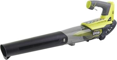 Ryobi OBL18JB Cordless Blower without Battery