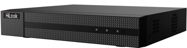 Hikvision HiLook Network Video Recorder NVR104MH-C/4P