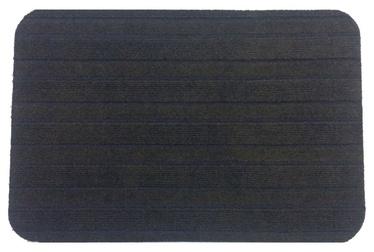 Коврик SN Roma 1 8044 38x57