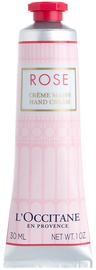 L´Occitane Rose Hand Cream 30ml