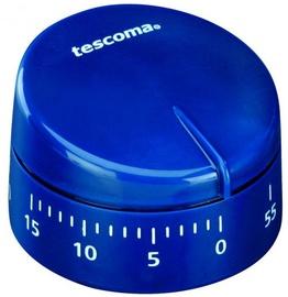 Кухонный таймер Tescoma DON09947