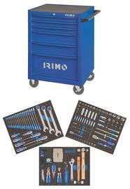 Набор инструментов Irimo 9066K6FF100, 177 шт.