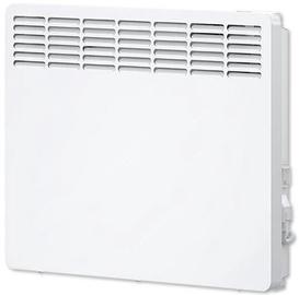 Конвекционный радиатор Stiebel Eltron CWM 1500 P, 1500 Вт