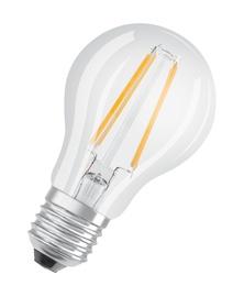 LAMPA LED FILAM A60 4W E27 2700K 470LM