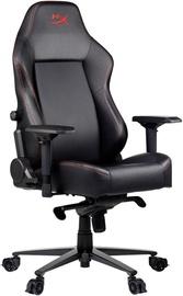 Spēļu krēsls Kingston HyperX Stealth 367501 Black