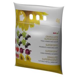 Удобрение Baltic Agro Superphosphate 4kg