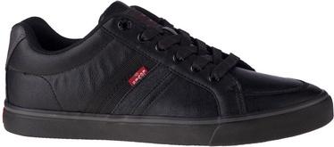 Levi's Turner 229171-794-60 Black 42