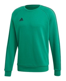 Adidas Core 18 Sweatshirt FS1898 Green M