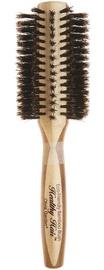 Olivia Garden Healthy Hair Bamboo Brush 30mm