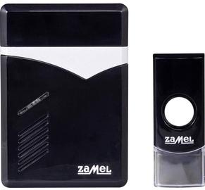 Zamel ST-251 Techno Bell