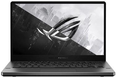 Ноутбук ASUS ROG Zephyrus, AMD Ryzen 7, 16 GB, 512 GB, 14 ″