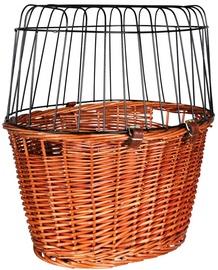 Trixie Bicycle Basket 44x48x33cm