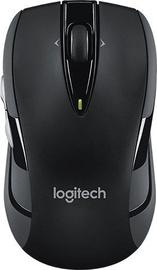 Logitech M545 Wireless Mouse