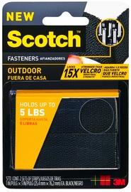 3M Scotch Fastners RF5731 2pcs