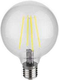 Omega Vintage Filament LED Bulb 4W E27