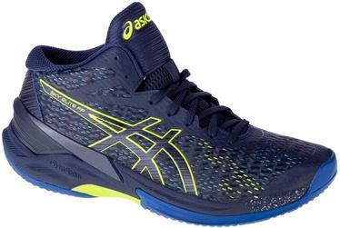 Asics Sky Elite FF MT Shoes 1051A032-402 Navy Blue 44