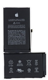 Baterija Apple Original Battery Li-Ion For Apple iPhone XS Max 3174mAh OEM