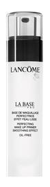 Grima bāze Lancome La Base Pro Perfecting, 25 ml