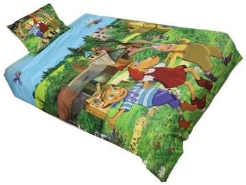 Lotte Bed Linen Set 150x210 Lotte 3