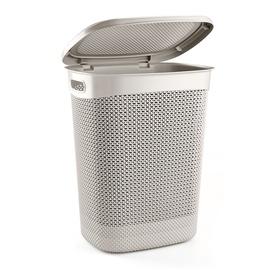 Mantu kaste Ucsan Plastik