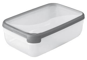 Ланчбокс Curver Grand Chef Freezer Container 4l Grey