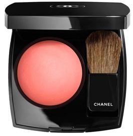 Vaigu sārtums Chanel 430 Foschia Rosa