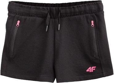 4F Girl's Shorts HJL20-JSKDD002-21S Kids 164