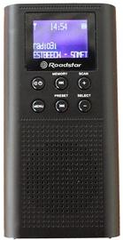 Радио-будильник Roadstar TRA-70