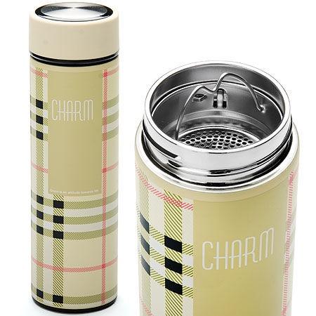 Mayer & Boch Vacuum Flask 500ml 25884