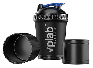VPlab Smart 3-in-1 Shaker